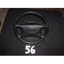 Volante Com Air Bag Audi A4/a6