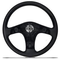 Volante Corsa Classic 00 01 02 03 04 05/.. Sem Tampa Buzina