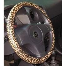 Capa Protetora De Volante De Carros De Oncinha - Tuning