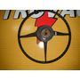 Chevolet Caminhão/pik Up Volante Original Usado