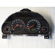 Painel Instrumentos Velocímetro Honda Civic Automático 01/06
