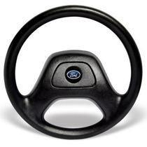 Volante Ford F1000 / F4000 / F100