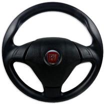 Volante Fiat Punto Palio Uno Fire Marea Brava Stilo Siena