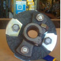 Junção Acoplamento Do Volante Da F1000/ F4000 /92 D/hidrauli