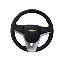 Volante Esportivo Cruze/ Celta/ Agile/ Astra/ Corsa/ S-10