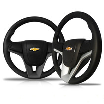 Volante Cruzer Onix Para Corsa Sedan