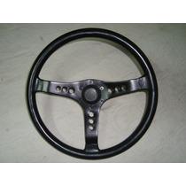 Volante Painel Fiat 147 Rallye