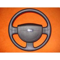 Ford Volante Fiesta E Eco Sport Original Seni Novo
