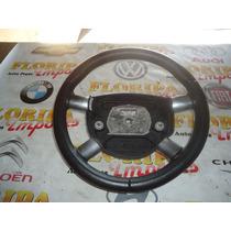Volante Ford Mondeo 2005