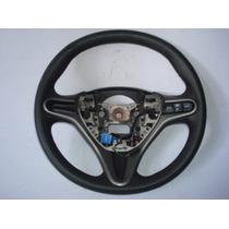 Volante New Civic ( Modelos Lxs )