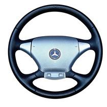 Volante Antifurto Bobo Mercedes Benz Mb 1113 1620 608 912