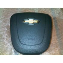 Bolsa Airbag Nova Original Gm Cobalt, Onix, Cinza