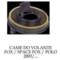 Came Fox Space Fox Polo 2003 Em Diante Cpca1323