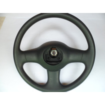 Volante Troca Renault Clio