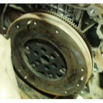 Volante Motor Nissan Tiida Cremalheira Original