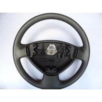 Volante Troca Renault Logan/sandero/clio