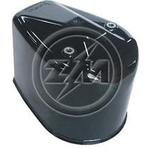 Tampa Motor Partida Lc Arr Kb Todos 24v (capacete) Atd
