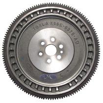 Volante E Cremalheira Motor-marca: Original Focus-2003-2007