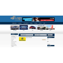 Novo Portal De Noticias Com Guia Comercial Integrado 2014