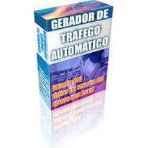 Gerador De Visitas Automático Para Sites Blogs Etc..