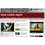 Script Php Portal De Noticias 2012 - 2013 - 2014
