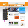 Site Para Webradio Completo Php + Sql