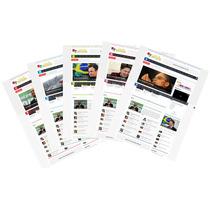 Super Portal De Notícias Completo - Sistema Pronto Php