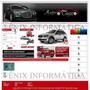 Script Site Php Loja Catálogo Revenda De Veículos 2014