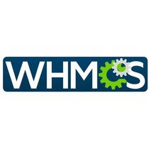Script Whmcs 5.2.14