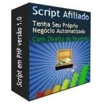 Script Mnm Php Renda Extra Multinível - Top De Linha!