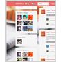 Script Php Rede Social Com Página E Grupo - Responsiva