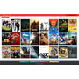 Script Site De Filmes Online Php