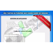 12.000 Scripts Php Loja Virtual Compra Coletiva Template Htm