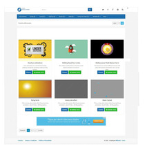 Script Php Sistema Site Afiliados Loja 2015 Responsivo 12.0