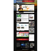 Site Para Radio Online Com Player De Auto Dj (stream E Mp3)