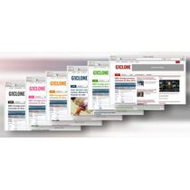 Script R7 Php Site De Jornal E Noticias Tipo R7 G1