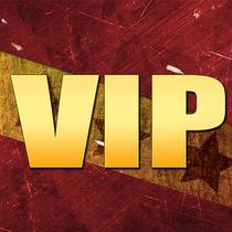 Programa De Vip (validade 30 Dias)