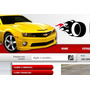 Sistema Script Site Revenda De Automóveis Php Portal