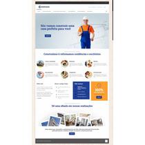Portal Para Construção Civil, Engenharia Civil, Reformas