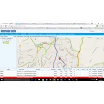 Plataforma De Rastreamento Online - Imei Ativado