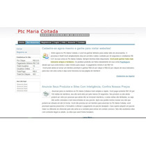 Script Site Ptc Bux