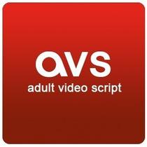 Script Avs Videos Adulto 3.0 + Brinde + 1 Mês Hospedagem