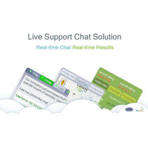 Sistema Script Chat Online Php Portal Para Loja Virtual