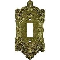 30 Espelhos Tomada + 10 Espelho Interruptor Jogo