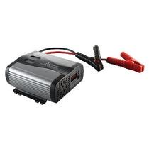 Inversor Cobra Cpi-1000 Usb 1000w 12v X 110v Pico 2000w