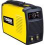 Máquina Inversora De Solda Igbt 150a 220v Super Tork Ie-6150