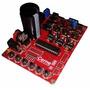 Inversor De Frequência - Controle Motor Ac Trifásico 1 1/2cv