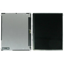 Tela Display Lcd Ipad 2 Original