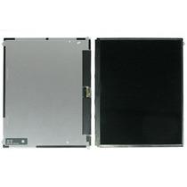 Tela Display Lcd Ipad 2 Original