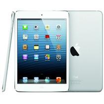 Tablet Apple Ipad Mini Wi-fi 32gb Branco Novo (não Iphone